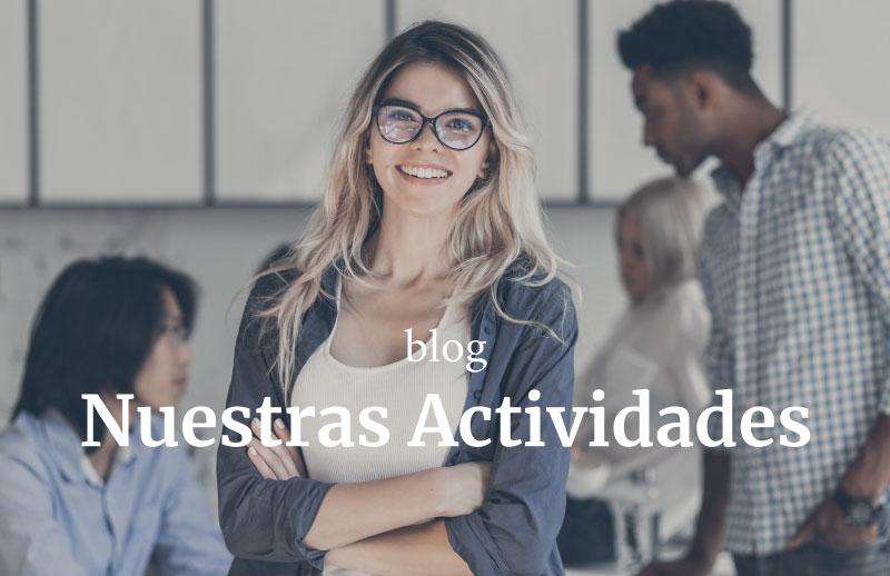 Asociación de Mujeres Universitarias de Marbella