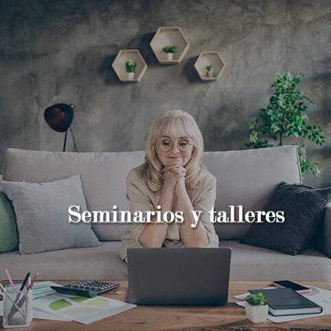 00 SEMINARIOS